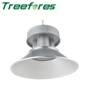 80W LED High Bay Light pictures & photos