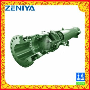 High-Quality Copper Tube Heat Exchanger for Industey pictures & photos