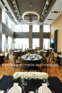 Quality Restaurant Furniture/Restaurant Dining Set/Restaurant Chair pictures & photos