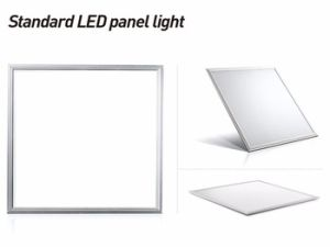 LED Panel Lighting Square 600*600 LED Lamp pictures & photos