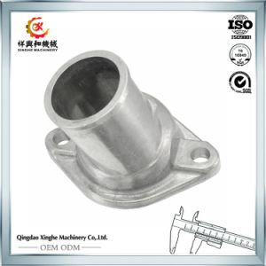 Precision Casting Factory Street Casting Lighting Die Cast Parts Outdoor pictures & photos