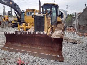 Used Cat D5m Bulldozer pictures & photos