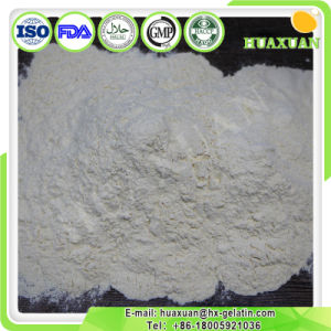 Wholesale Good Quality Hydrolyzed Collagen pictures & photos