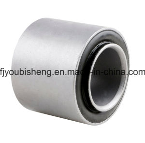 Volvo Bushing 1135080 pictures & photos