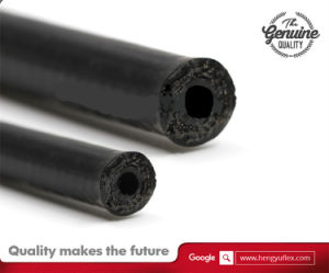 High Pressure Pneumatic 2sc Hydraulic Rubber Hose for Engineer Construction pictures & photos