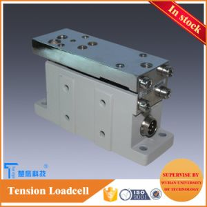 China Factory Directly Supply Auto Tension Loadcell for Packing Machine pictures & photos