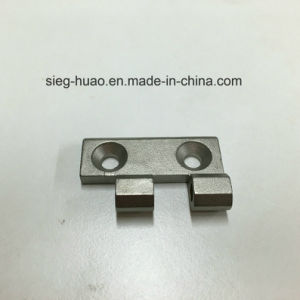 Stainless Steel Door/Window Bearing Hinge pictures & photos