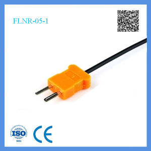 Shanghai Feilong Handle Thermocouple pictures & photos