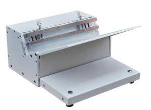 Metal Construction Desktop Binding Machine (YD-MC360E) pictures & photos