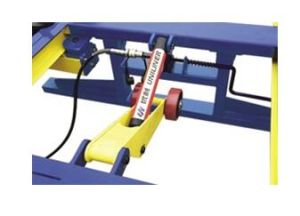 New Design Auto Body Collision Straightening Bench pictures & photos