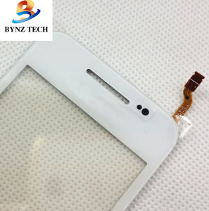 Mobile Phone LCD Display Touch Screen for Samsung Galaxy Ace S5830 Gt-S5830 Touch Panel Repair Part Touch Screen Digitizer Glass pictures & photos