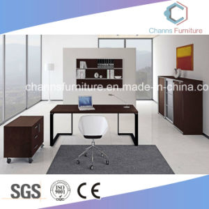 Modern Furniture 1.8m Elegant Office Desk Manager Table pictures & photos