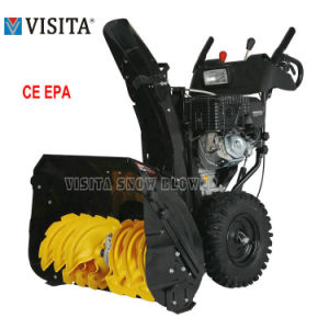 """11HP 28"""" Width Professional Snow Plow pictures & photos"""
