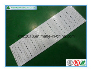 Custom LED PCB/LED Light LED Display/Aluminum Based PCB pictures & photos