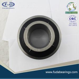 China Professsional Manufaturer Pillow Block Bearing UC316 pictures & photos