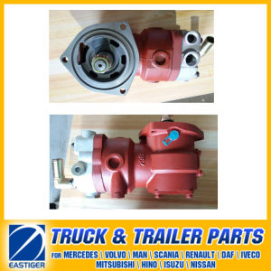 612600130408 Air Compressor Weichai Engine Parts pictures & photos
