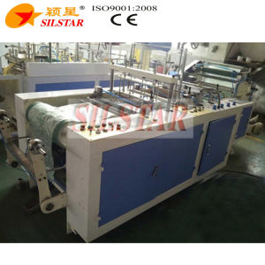 Air Cushion Bag Making Machine /Air Dunnage Bag pictures & photos