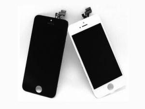 Mobile Phone Touch Screen Display LCD for iPhone 4/5/6/6s pictures & photos