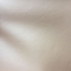 Highly Abraision Resistant PVC Leather for Making Furniture Sofa pictures & photos