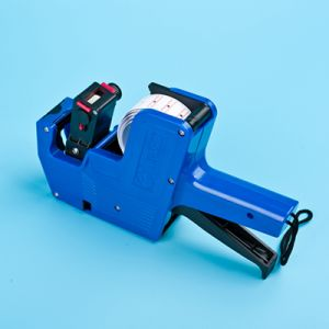 [Sinfoo] Price Sticker Labeller Gun (MX-5500-4) pictures & photos