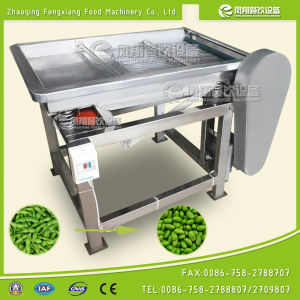 Dpl-300 Beans Sheller, Automatic Soy Beans Shelling Machine pictures & photos