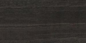Italian Design New Cement Wood Flooring and Wall Tile (SN04) pictures & photos