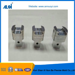 High Precision Hardware Auto Mould Spare Parts pictures & photos