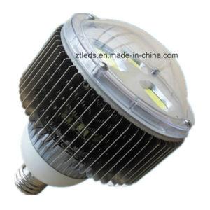 E27 E40 100W LED Highbay Light for Replacing HPS 300W
