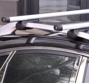 Car Roof Rack/Removable Roof Rack/Car Top Carrier pictures & photos
