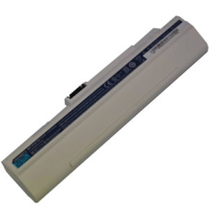 Battery for Acer Aspire One A110 A150 D150 D210 D250 pictures & photos