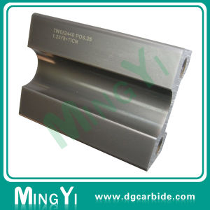 Low Price SKD61/Carbide/Steel Hole Punch pictures & photos