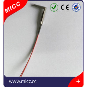Micc Electric Right Angle L Type Cartridge Heater pictures & photos