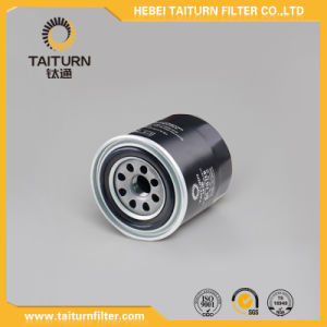 Auto Filter OEM Quality Filter Spin on 2105-1012005 Oil Filter pictures & photos