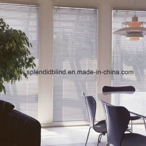 Aluminum Mini Office Windows Blinds Quality Windows Blinds pictures & photos