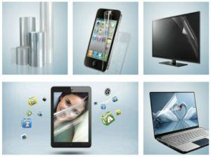 PE PVC Protection Film for Windows (DM-024) pictures & photos