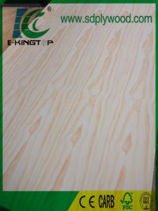 Fancy Plywood Radiate Pine pictures & photos