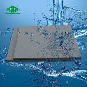 Building Materials Water Proof Board 1220X2440X15mm E2 pictures & photos