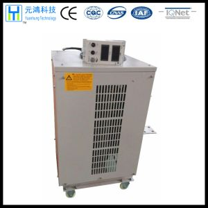 2000A 18V Chrome Plating Rectifier with Ampere Hour Meter pictures & photos