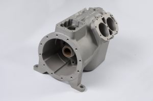 Pistons, Oil Pumps pictures & photos