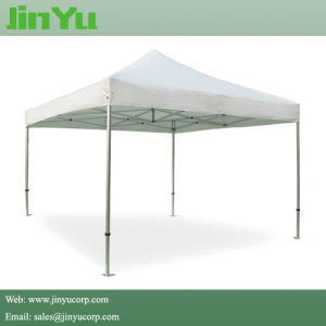 3*3m Advertising Aluminum Gazebo Tent Frame pictures & photos