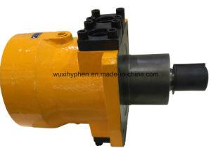 High Pressure Pump Piston Pump Cy14-1b Series pictures & photos