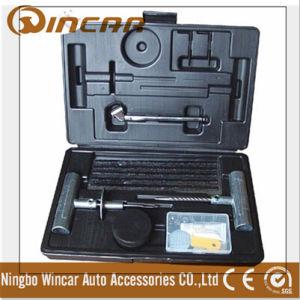 46PCS Tire Repair Kits (TM24) pictures & photos