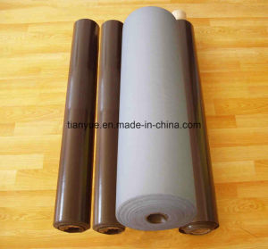 High Strength Filament Spunbond Needle Composite Geomembrane (PVC, PE) pictures & photos