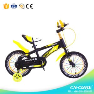 Fashion Design Kids Toy Children Bicycle Pictures pictures & photos