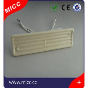 Micc 240 * 80 650W Ceramic Infrared Heater pictures & photos