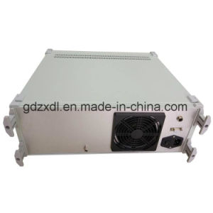 Portable AC Three Phase Testing Source pictures & photos