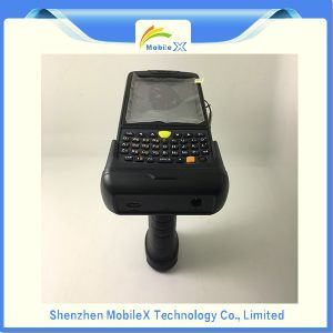 Industrial Wireless PDA, Mobile Data Collector, Barcode Scanner, RFID Reader, Lf, Hf, UHF pictures & photos