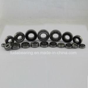 Deep Groove Ball Bearing 6304 (Fuda Bearings) F&D Ball Bearings pictures & photos