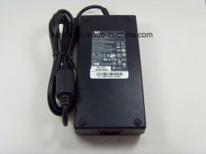 HP 180 Watt Smart Pin AC Adapter 608430-001 609944-001 Hstnn-La03 PA-1181-02hh Power Adapter pictures & photos