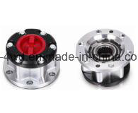 4WD Locking Hubs for Toyota Hi Lux Sr5 pictures & photos